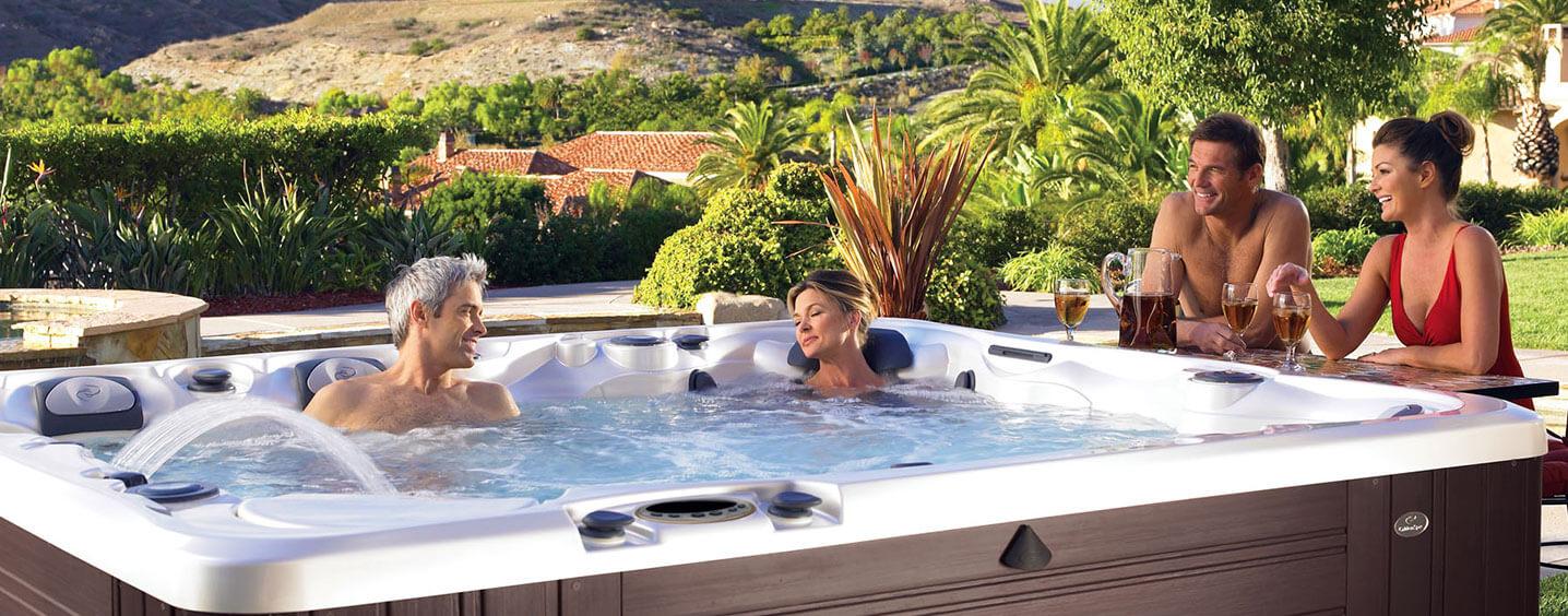 hot tubs scotland hot tubs glasgow hot tubs ayrshire. Black Bedroom Furniture Sets. Home Design Ideas